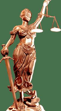 Адвокат Днепр
